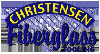 christensen fiberglass tooling logo
